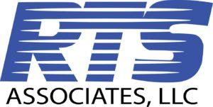 RTS Associates